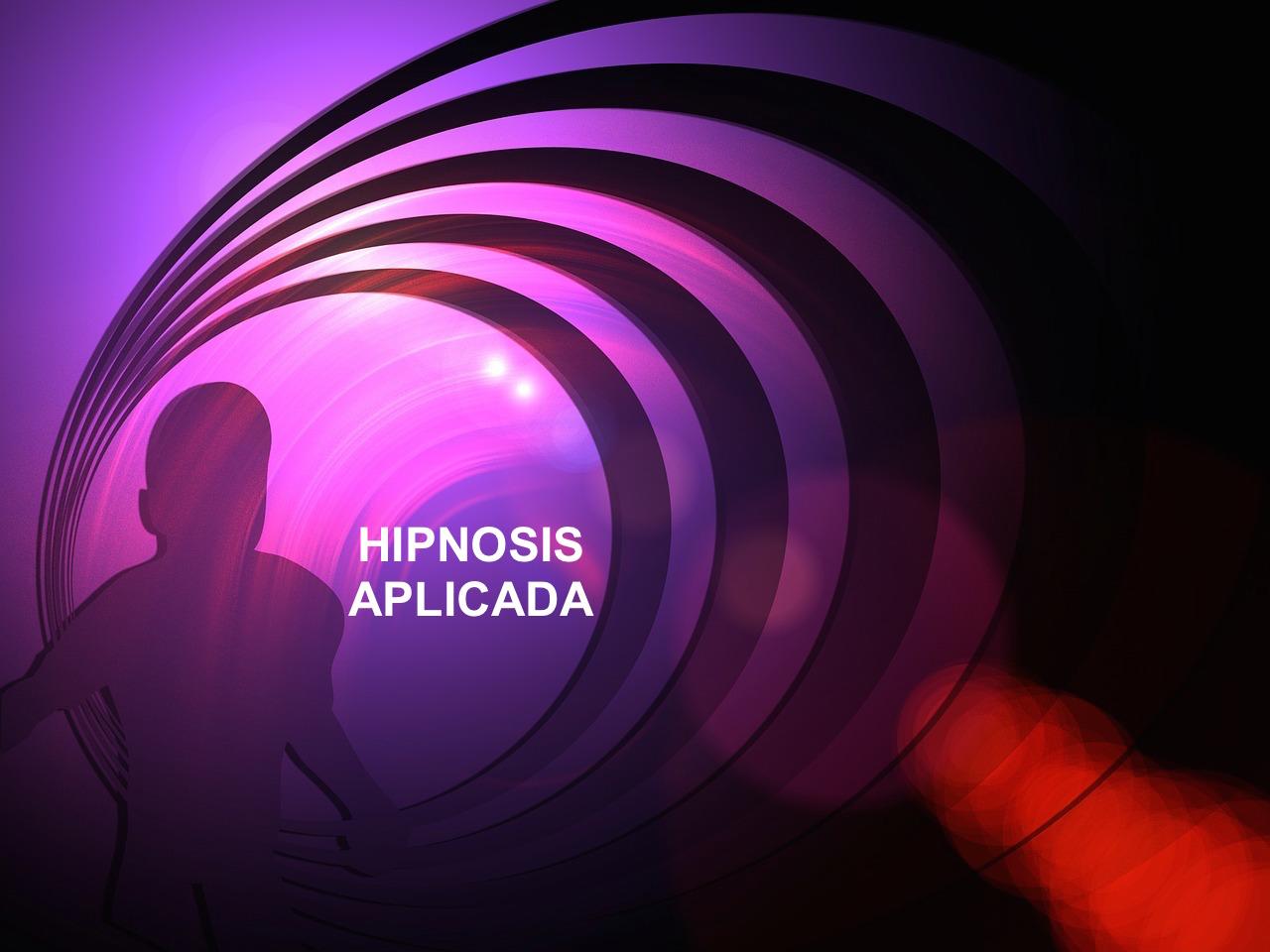 Hipnosis Aplicada con Jorge Astyaro