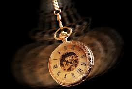 Relojhipnosis