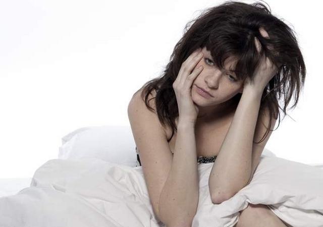 control del insomnio con hipnosis-hipnosis-aplicada.com