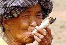 dejar de fumar porros con hipnosis hipnosis-aplicada.com