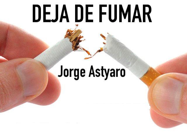 Deja-de-Fumar-640-478-